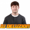 What's My Mood Again Episode 005- Dj Deluzion edition
