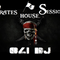"""Pirate House Sessions"" by oli_dj"