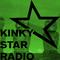 KINKY STAR RADIO // 21-08-2017 //