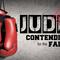 Contending for the Faith Jude 8-13 October 07, 2018