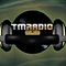 Stolen (SL) - Soul of the Underground EP24 Guestmix Glow Funk on TM Radio - 01-May-2021