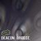 The Giants Organ Presents #9: Deacon Brodie
