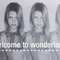 Cantzz  Welcome to wonderland Session (2003)