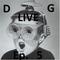 D&G Live Episode 5