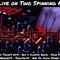 Live on SimulatorRadio.com - Day Mixin' (EDM & 90s Hip Hop)