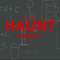 Haunt Weekly - Episode 154 - Our 2018 Lessons