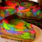 Johncore - Acid Cake 11514