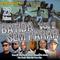 Dj Panaflex - Batida Sem Parar Vol 2 Mix 2017