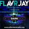 ADR Monthly with FLavRjay. Bassbin/Breakin/Looney Toonz Vinyl Selection. 25-NOV-17