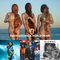 ASONICA'S Mixtape S3 Puntata 8 - 7 Marzo 2019