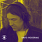 David Pickering - One Million Sunsets for Music For Dreams Radio - Mix 96