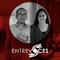Lejos de casa: mexicanos en el extranjero durante la pandemia/ Jorge Morán y Lidia Juache