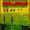 Senlleirian mixtape for CDC radio