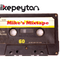 Mike's Mixtape Flirt FM 07-10-2012