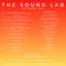 The Sound Lab - Episode 242