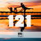 Stg.fm #121 - Chill & Soulful 22 mixed by Soulful Grey (Soulfreak Kollektiv)