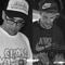 One More Tune invite Critical Hi-fi et Chad Dubz - 21 Janvier 2018