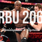 The Raw, The Bad & The Ugly #206