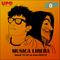 MUSICA LIBERA - Episodio 1: Per una musica libera e gratuita