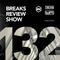 BRS132 - Yreane & Burjuy - Breaks Review Show @ BBZRS (2 may 2018)