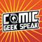 1760 - Comic Talk