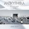 Antikythera - 020 (Special. Season finale)