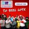 "Show 75 ""To Feel Love"" (February 2018)"