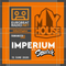 Smeerch dj set 4 Imperium @ Eurobeat Radio (UK) - 12 June 2020