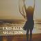 DJ JUTASI - LAID-BACK SELECTION 1.