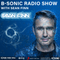 B-SONIC RADIO SHOW #360 by Sean Finn