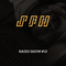 DJ SFH Radio Show #13