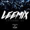 Leemix (Episode 21)