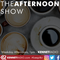 The Afternoon Show - 16th September 2021