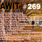 AWIT #269 mixed by Ludal