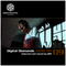DigitalDiamonds Podcast #009 by BRT