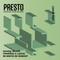Franksen 4 Presto - The Rollout
