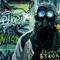 Quarantine Radio PT.2 Hip Hop Bangers