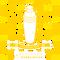 Limonadier Crew   Mixshake by Barba Dulce