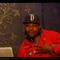 AfroBeatz / Okiki All Starz- Ray Blaze, KKV, Mr Nature, UG Beatz