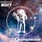 Cosmonauter _WM_Podcast_#017