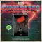 SMIC Presents: Cinebites - Episode 2