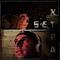 djhouse13 - Xtra03