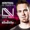 Dave Nadz - Montreal In Trance 002 (O2-O5-2014)