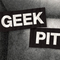 The Parliamentalist live at Geek Pit Glasgow (feat. MC Disco and Davey Shades)