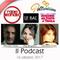 Poltronissima - 3x05 - 16.10.2017 - Ospiti: Giancarlo Fares - Emy Bergamo - Francesca Nunzi