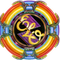 Mr MDs Music Hour Tribute to ELO