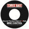 Chris Bau - MindControl 143 @ TM Radio (27-Sept-2018)