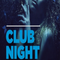 MiKel & CUGGA -CLUB NIGHT 02