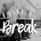 Take A Break 034