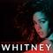 Whitney Houston: Found The Receipts